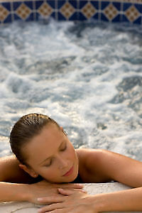 Spa Solution - Ladies, Treat Your Skin to a Luxurious Experience