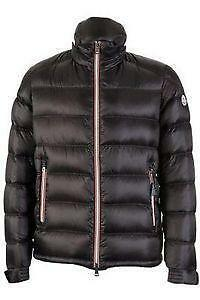 Ebay Clothing Accessories Shoes Moncler amp; FSqUBT4