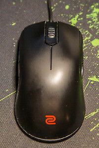 Zowie FK1 Gaming Mouse