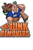 jays junk and garbage removal specialist