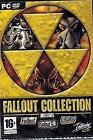 Fallout 3 Collectibles