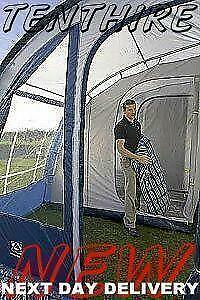 New Caravan Awnings Ebay