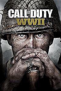 PlayStation 4 Pro édition Destiny