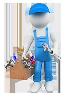 plombierr a bon prix plumber good price