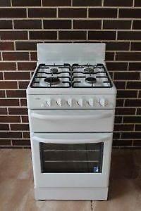 Chef Gas elements/Oven East Rockingham Rockingham Area Preview