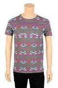 Aztec Men s Shirt
