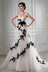 Couturière/altération/Robe de la mariée /de bals/Wedding Dresses