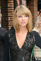 SOLD OUT SHOW-Taylor Swift & Vance Joy  Centre Bell  Tue, Jul 7