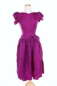 80s Prom Dresses  eBay