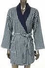 Tommy Hilfiger Women's Robes
