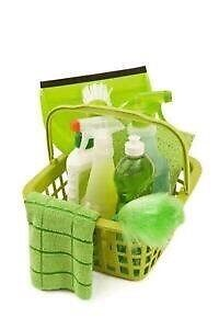 Home & Office Cleaners Cambridge Kitchener Area image 1