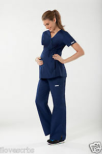 Medical uniforms, scrubs, lab coats, shoes, chef wear and access London Ontario image 4