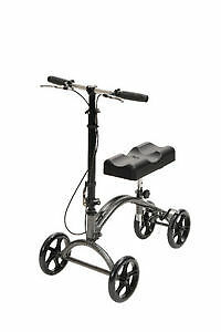 KNEE WALKER FOR RENT