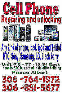 REPAIR CELLPHONE & FIX TABLETS IN 15 MINUTES