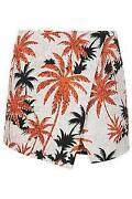 TOPSHOP Shorts 10