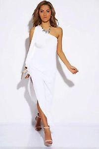 Grecian Dress | eBay