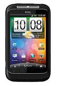 HTC Wildfire s Unlocked