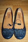 Kenneth Cole Womens Shoes Size 8