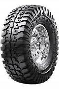 4WD Mud Tyres