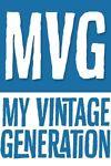myvintagegeneration