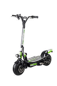 1000W Eelctric pushing scooter