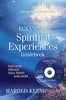 Free Spiritual Discussion: Past Lives, Dreams and Soul Travel
