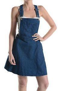 Overall Skirt | eBay