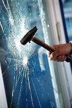 Cheapest Glass Repairs,Windows,Doors,Glazier Perth Region Preview