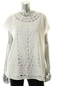 White Blouse Ebay