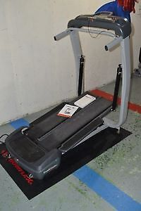 DON'T MISS OUT! Bowflex Treadclimber TC10