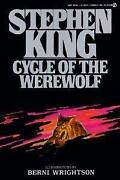 Stephen King Cycle of The Werewolf