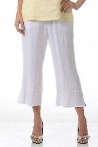 Flax Women S Clothing Ebay