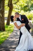 young and inexpensive wedding photographer