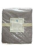 Pottery Barn Kids Bedding Twin
