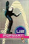 dvd - U2 - Popmart Live From Mexico City