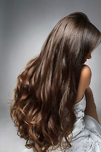 Hair Extension Expert Available Downtown-West End Greater Vancouver Area image 1