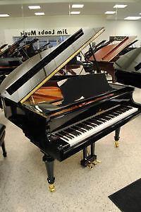 Grand Piano Legs Ebay