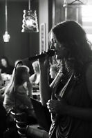 Live at Bears Den, Deanne Matley Jazz Trio! No Cover