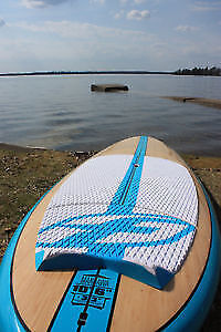 F-ONE STANDUP PADDLE BOARDS - FATHER'S DAY SALE!