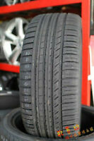 NEW!! 255/35r18 TIRES!! 255 35 18