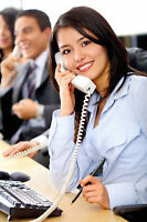Diploma in Office Administration - 6 Months (25 Weeks)