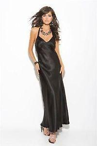 41d2899392 Satin Nightgown  Clothing