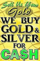 CASH FOR GOLD WE BUY JEWELLERY, WATCHES AND DIAMONDS-5198524463