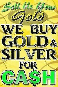 CASH FOR GOLD  WE BUY JEWELLERY, WATCHES AND DIAMONDS-5198524463 London Ontario image 1