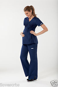 MATERNITY SCRUBS / UNIFORMS London Ontario image 1