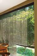 Levolor Blinds
