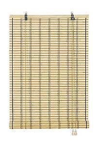 labels bambusrollo 1 60 m breit bambusrollo 60 breit bambusrollo. Black Bedroom Furniture Sets. Home Design Ideas