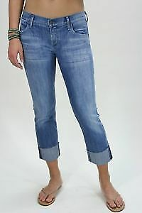 Citizens of Humanity Jeans size 29. Retailed $250 new