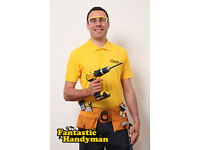 Handyman contractors required in London
