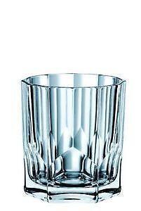 nachtmann bleikristall gl ser glaswaren ebay. Black Bedroom Furniture Sets. Home Design Ideas